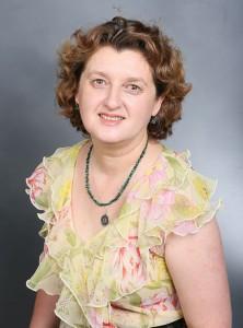 Elena-Fitenko