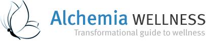 Alchemia Wellness