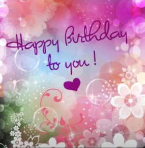 232516-Pretty-Happy-Birthday-To-You-Image-Quote